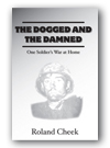 the Dogged and the Damned