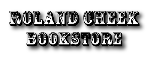 Roland Cheek Bookstore